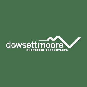 DowsettMoore_Logo