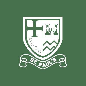 StPauls_Logo