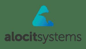 Alocit_Logo-Colour