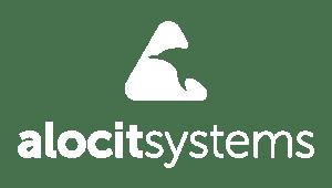 Alocit_Logo-White