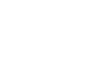 Covertec_ClearBlinds-Logo_white-03