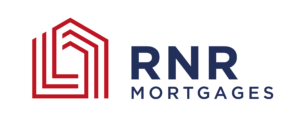 RNRMortgages_Logo-Full