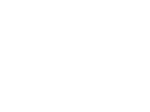 TomGarvieMortgageBroker_Logo-White